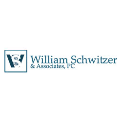 william schwitzer logo