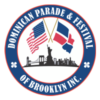 Brooklyn Dominican Parade Logo