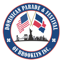 Brooklyn Dominican Parade | Desfile Dominicano de Brooklyn